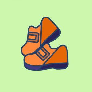 Accesorios y Zapatos
