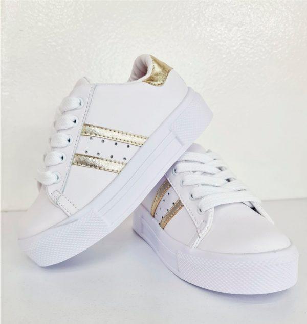 RGT-536-zpatos-para-nina-tipo-adidas