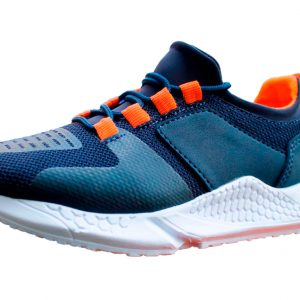Zapato Deportivo RGT-005