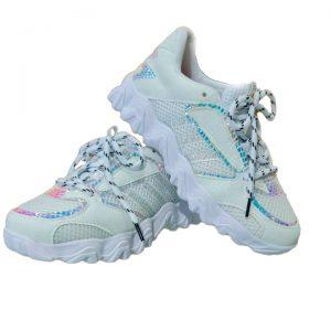 Zapato Deportivo RGT808